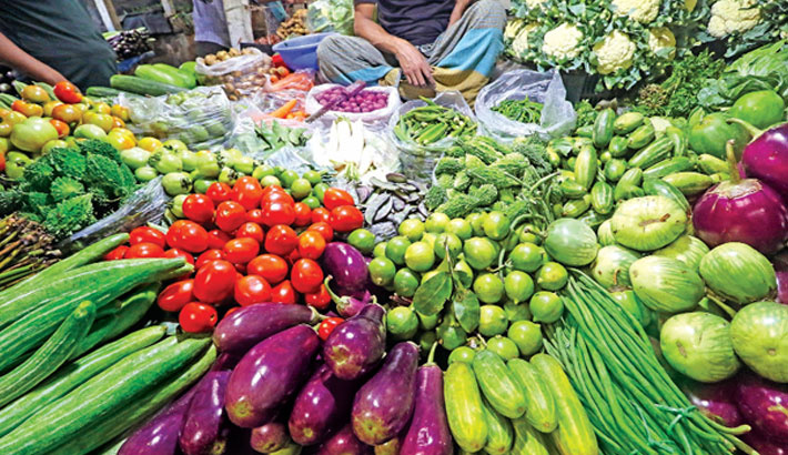 Low vegetable prices frustrate growers