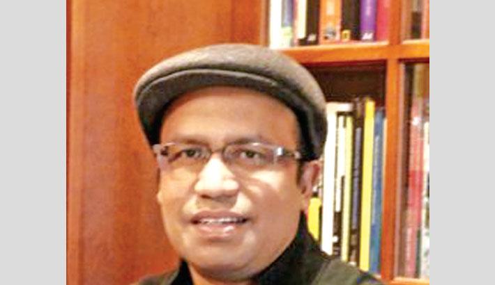 Bangladeshi scientist to receive Ernest Orlando Lawrence Award