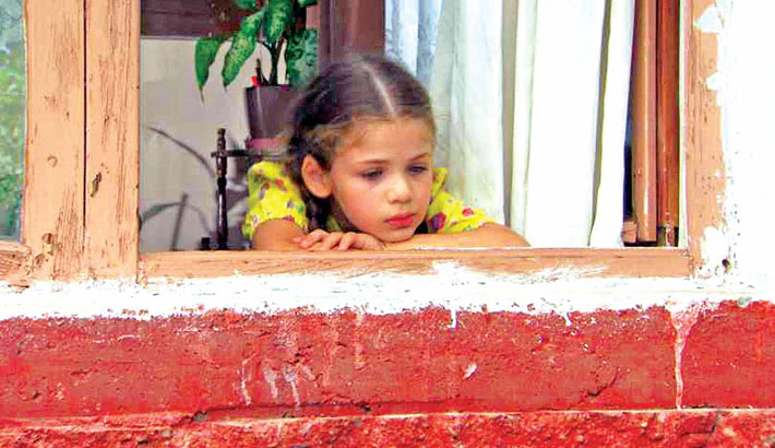 Bangla dubbed Turkish drama serial 'Elif'