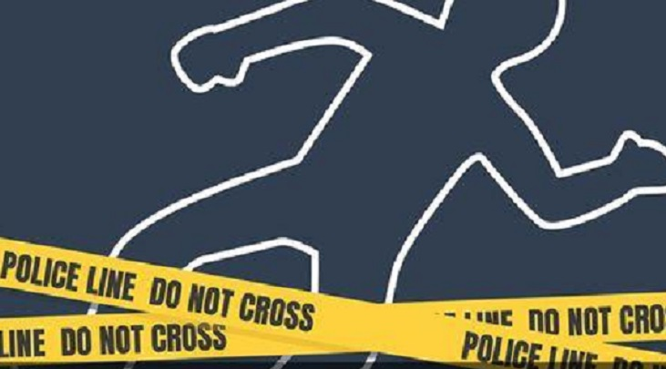 Councillor-elect stabbed dead after victory in Sirajganj