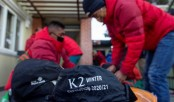 Spanish climber dies during K2 expedition
