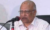 BNP makes allegations of vote fraud