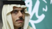 Saudi embassy to reopen in Qatar within days: FM