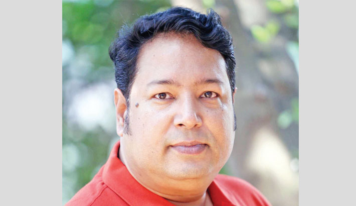 Shams Sumon's 'Somoy' gets huge response