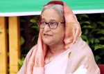 Produce quality films on Liberation War to counter distorted history: PM