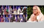 PM distributes National Film Awards