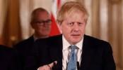 Britain to host first G7 summit of Biden era in June