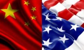 US blacklists Chinese National Offshore Oil Corporation