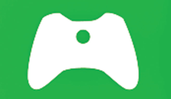 Microsoft releases 2021 games