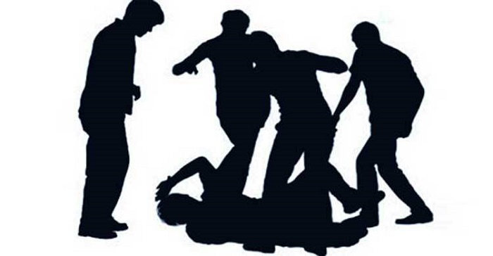 Man lynched in Chattogram