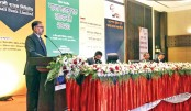 Sonali Bank CEO calls for branch managers' sincerity