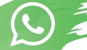 WhatsApp delayes 'data sharing'