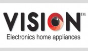 Vision Electronics launches 'frozen room'