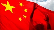 China's arrogance has 'crippled the world'