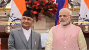 India gives Nepal 'iron clad' commitment on Covid-19 vaccine, supply schedule coming week