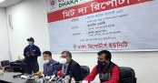 Bangladesh to get some Covid-19 vaccines from India as gift: Health minister
