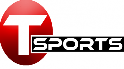 T-Sports urges all to be aware of fake pages