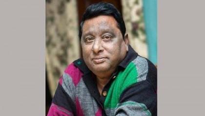 Sylhet-based cultural activist Nizamuddin Laskar dies
