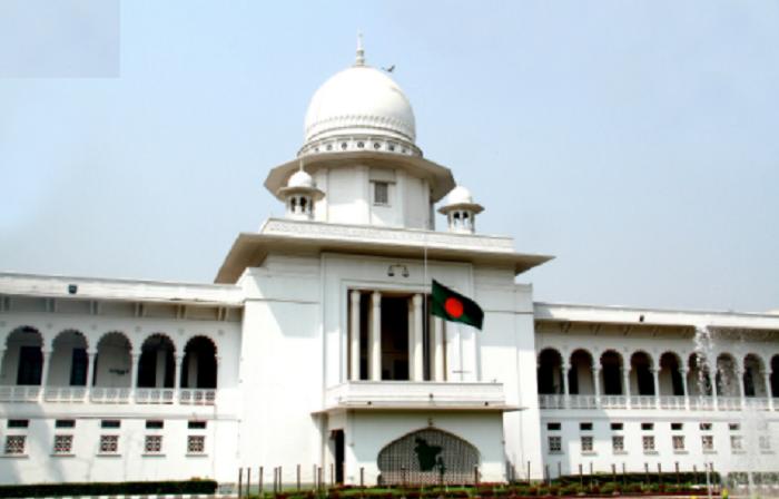 HC upholds bail of JMI chairman fake N-95 mask case