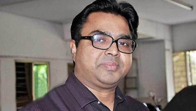 Court rejects defamation case against ex-mayor Sayeed Khokon