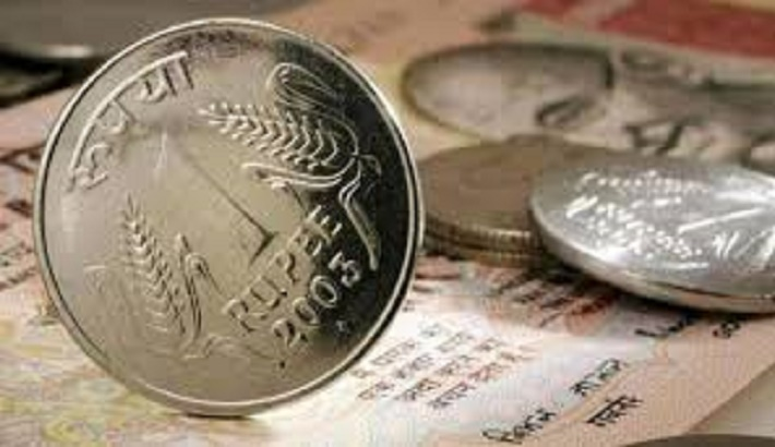 Rupee rises 13 paise to 73.15 against US dollar in early trade