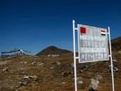 China ramping up border infrastructure, govt keeps watch on all developments, takes necessary measures, says Ministry of External Affairs