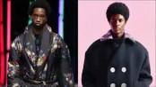 Milan Fashion Week 2021: Fendi-Prada flaunt men's indoor wear, reversible coats