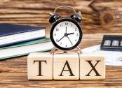 Cent percent VAT return done through online in Cumilla