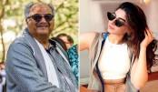 Khushi Kapoor to make acting debut soon: Boney Kapoor
