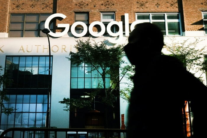US urges Australia to abandon news payment plan for tech giants