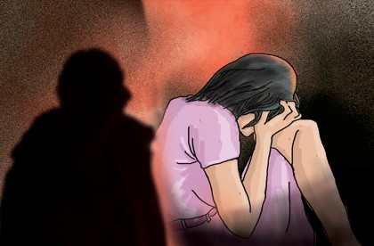 Writ filed to stop publishing identities of sexual harassment victims