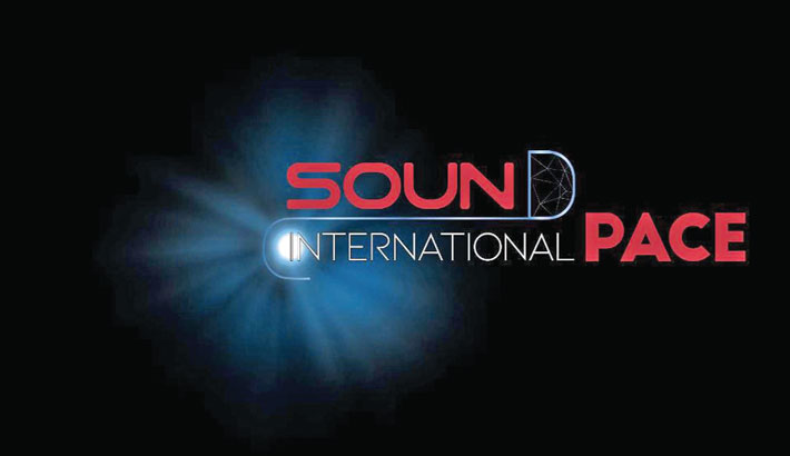 SoundPace Int'l contributed to bringing dance music to mainstream in US