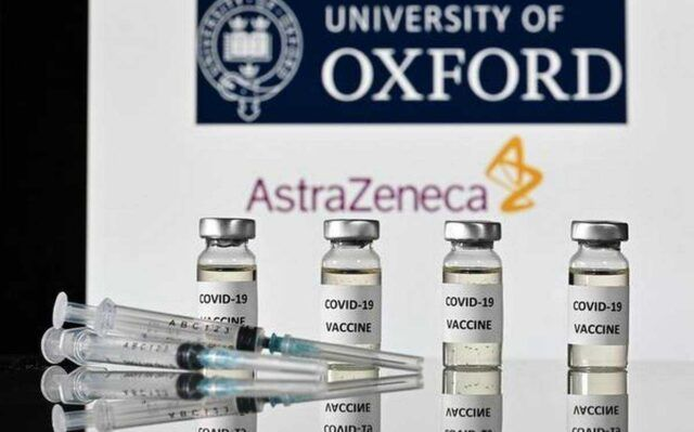 Gift from India: 2m doses of Covid-19 vaccine to reach Dhaka Thursday