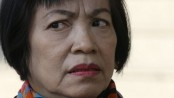 Thai woman jailed for record 43 years for criticising monarchy