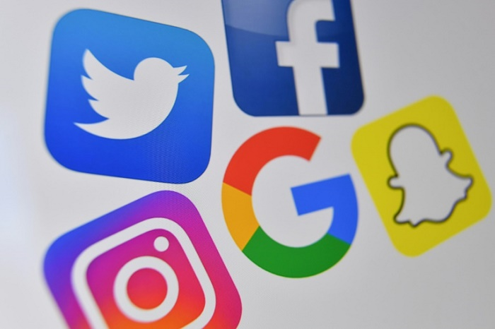 Social media faces reckoning as Trump ban forces reset