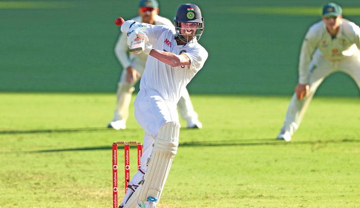Village boy, rickshaw-puller's son: Indian cricket's unlikely new heroes