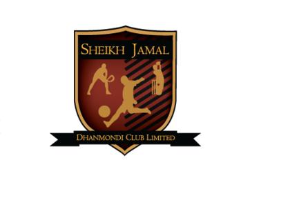 Sheikh Jamal clinch second win