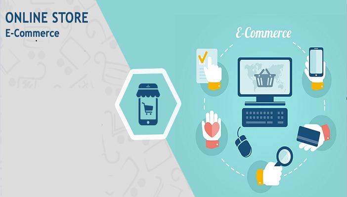 Top 10 tips for outstanding ecommerce website design