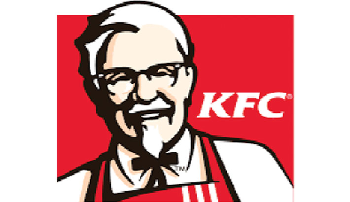 KFC, Pizza Hut ink deal with Efood
