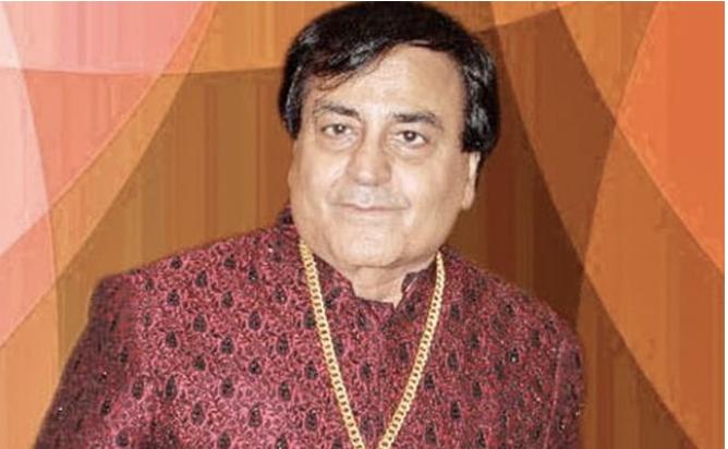 Popular Bhajan singer Narendra Chanchal dies