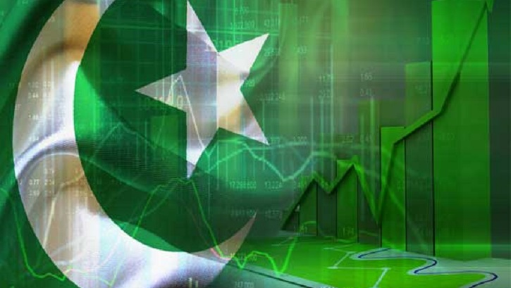 Denial and Lies Will Not Fix Pakistan's Battered Economy