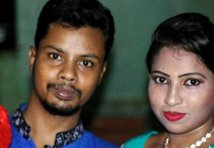 Couple's Death on airport Road: Bus driver lands in jail after remand