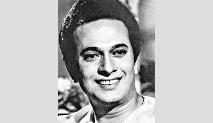 Nayak Raj's 79th birth anniversary today