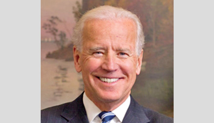 Biden orders expanded aid to address growing hunger crisis in US