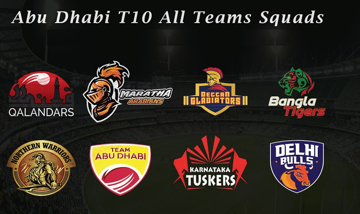 BCB provides NOC to all players for T10 sans Taskin