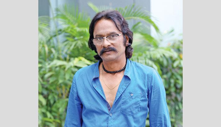 Salauddin Lavlu's 58th birthday today