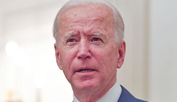 Biden admin to review Trump's Taliban deal