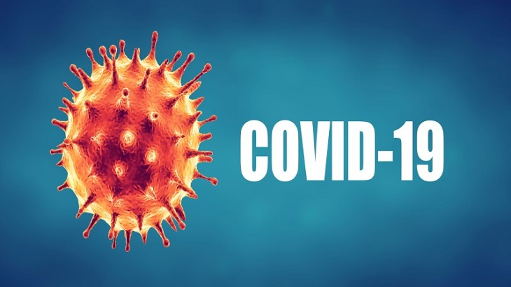 Covid-19: Bangladesh reports 20 more deaths, 473 new cases overnight