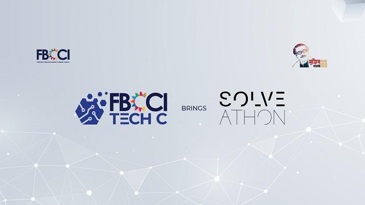 FBCCI and MIT solve launches virtual Solveathon