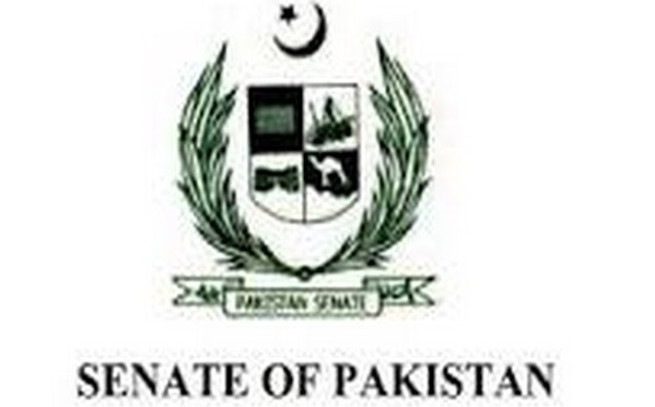 Pak opposition walks out of Senate over 'inadequate' response on CPEC queries